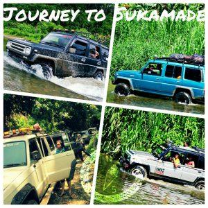 sukamade-adventure-tour-banyuwangi